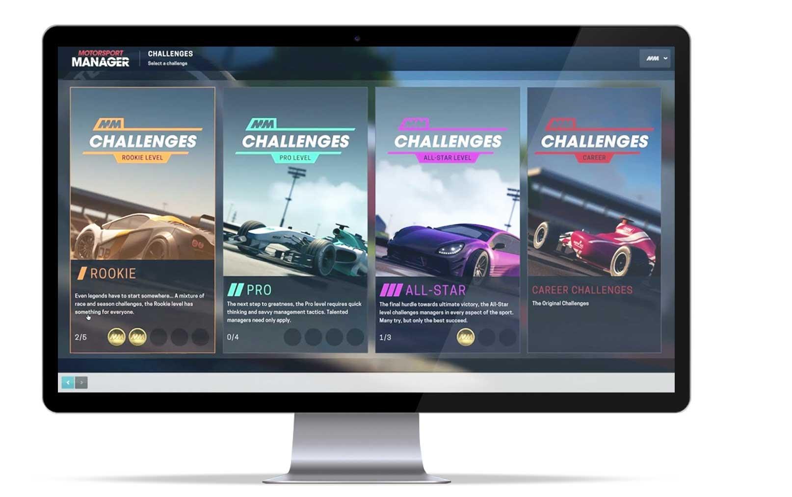 game_pc_dlc_challenge_screen