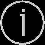 icon-info-grey1x