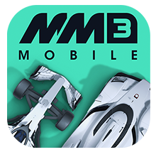 game_moble3_logosupport