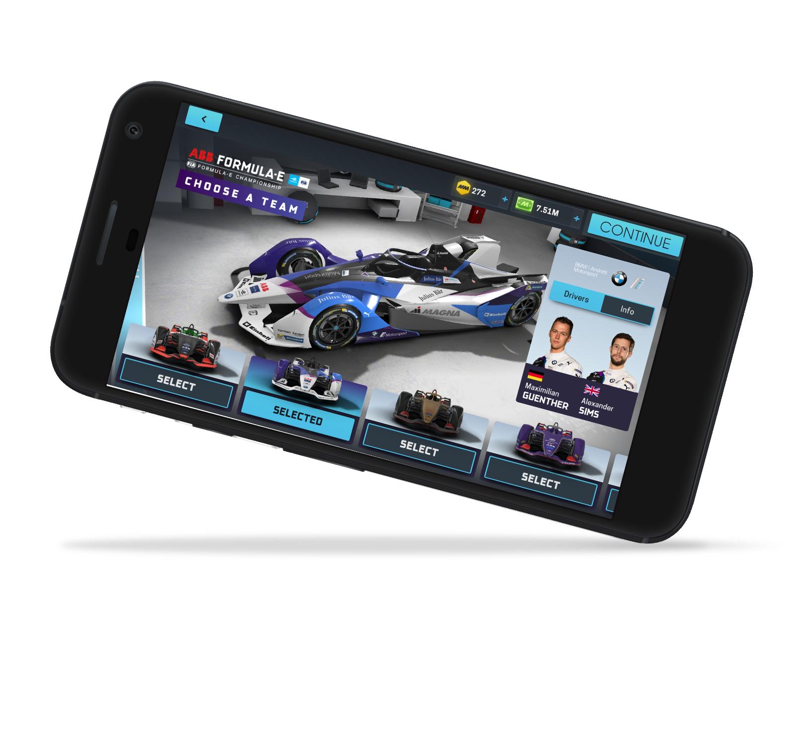 mobilescreen4