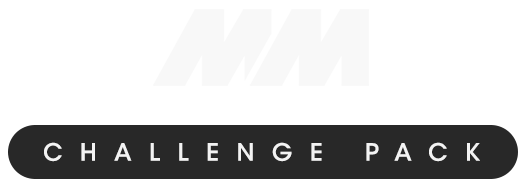 game_pc_dlc_challenge_logo