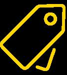 icon-buy-yellow1x