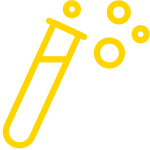 icon-creativity-yellow1x