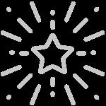 icon-fun-grey1x