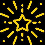 icon-fun-yellow1x