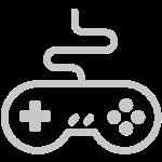 icon-game-grey1x