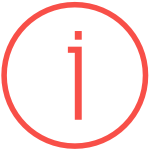 icon-info-red1x