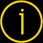 icon-info-yellow1x