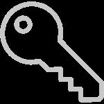 icon-ownership-grey1x
