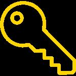 icon-ownership-yellow1x
