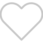 icon-passion-grey1x