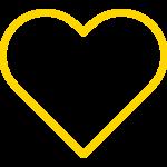 icon-passion-yellow1x