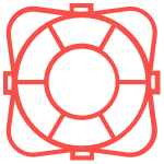 icon-support-red1x