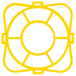 icon-support-yellow1x