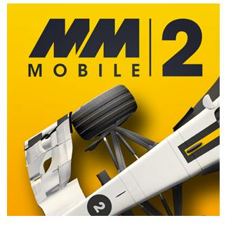 mobile2icon