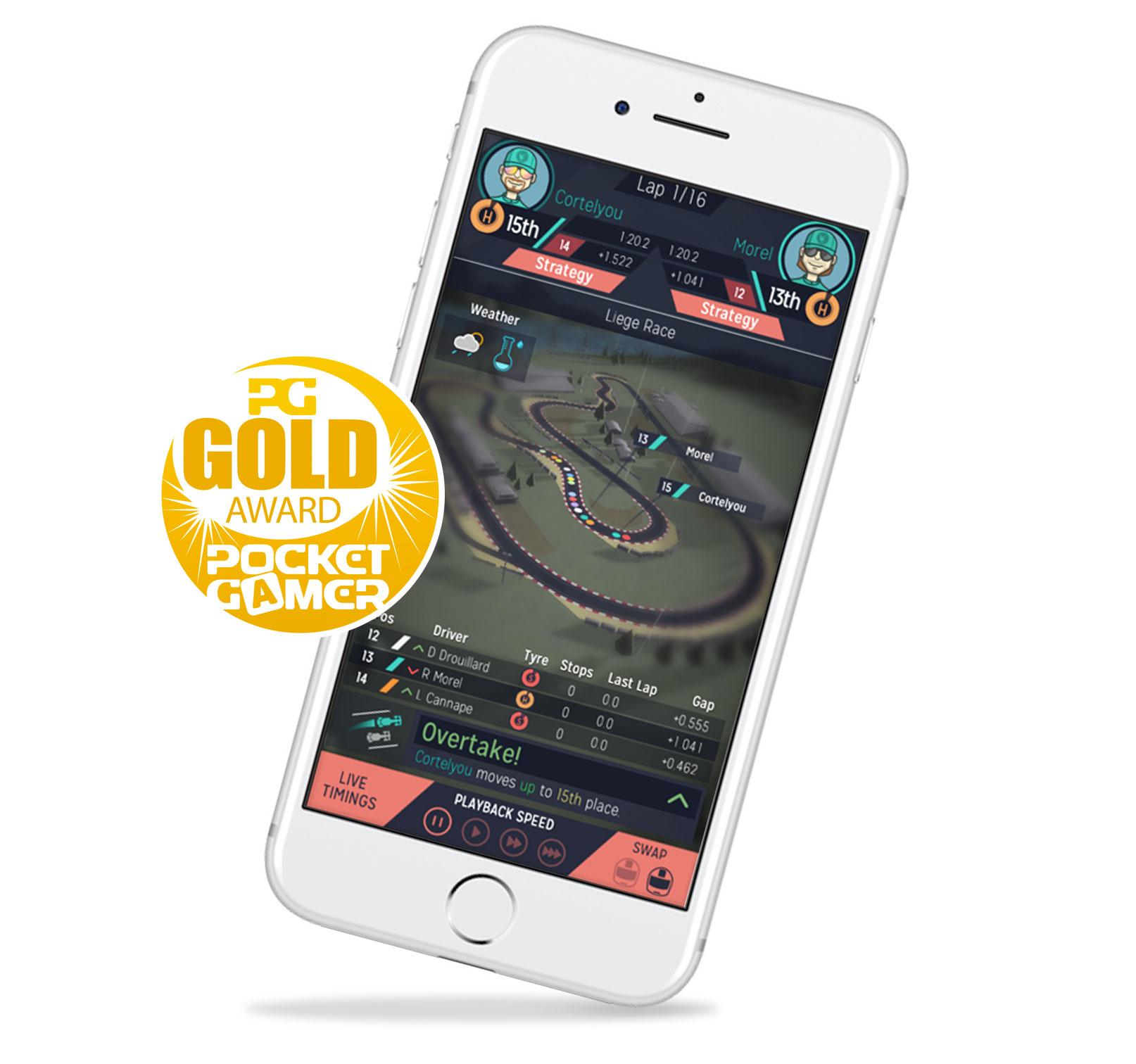 mobilescreen2