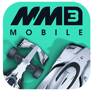 mobile3icon